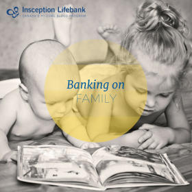 Insception Lifebank