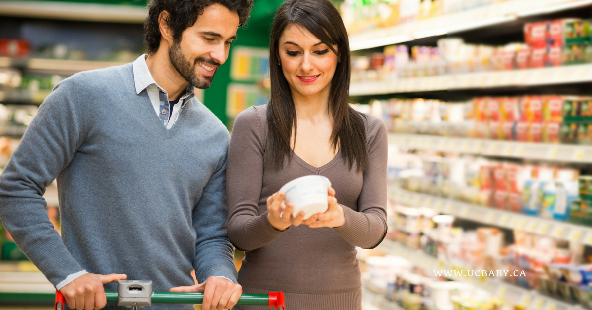 How to Read Food Labels - Blog-3