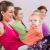 UC Baby Oct Blog Postnatal Yoga