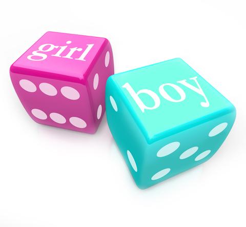 Girl or Boy | Pregnancy Gender Determination