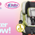 CMR UCBABY win car seat