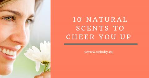 aromatherapy, happy mood, fragrance,