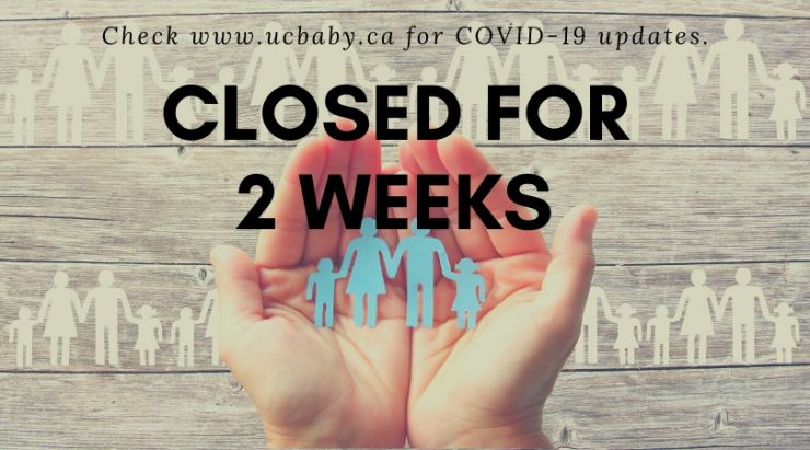 UC BABY Message - COVID19 - Close Locations-4