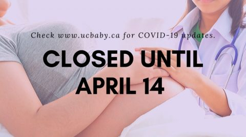 UC BABY Message - COVID19 - Close Locations-5