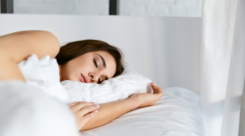 UCBABY BB Blog Sleep and COVID-19-2
