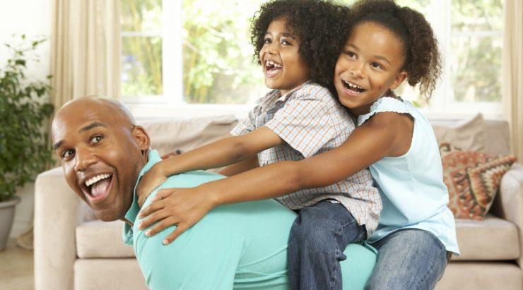 Blog - UCBABY Keep Children Busy during Quarantine