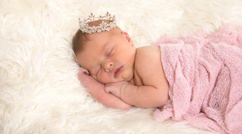 Blog - UCBABY Newborn DIY Photography