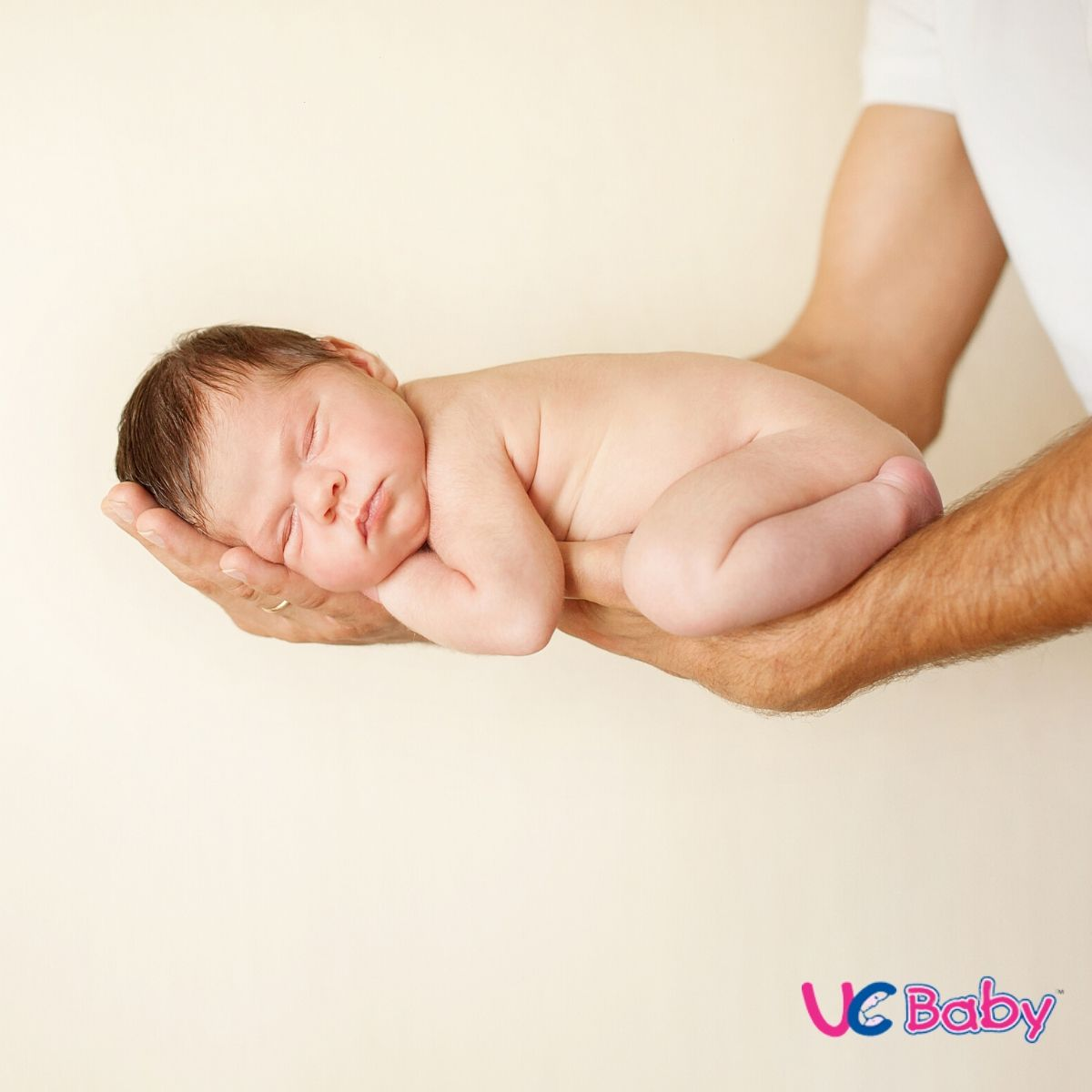 Blog UCBABY Newborn Photography ideas (1)