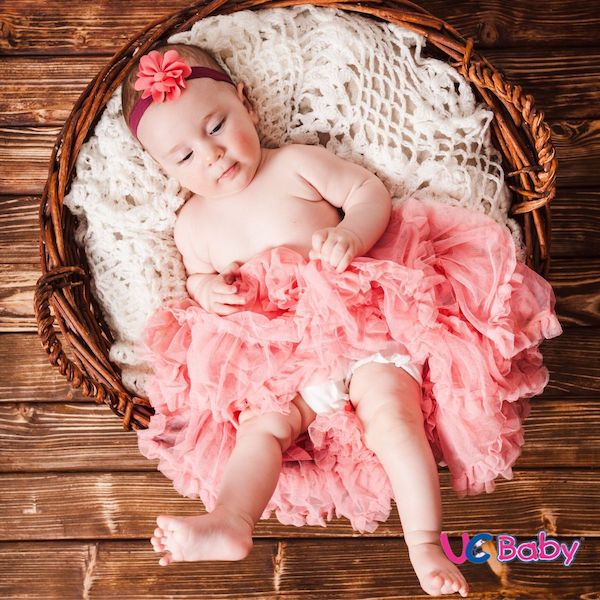 Blog UCBABY Newborn Photography ideas (3)
