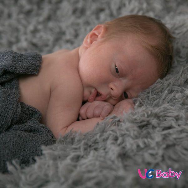 Blog UCBABY Newborn Photography ideas (4)