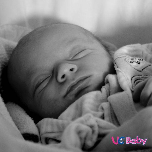 Blog UCBABY Newborn Photography ideas (8)