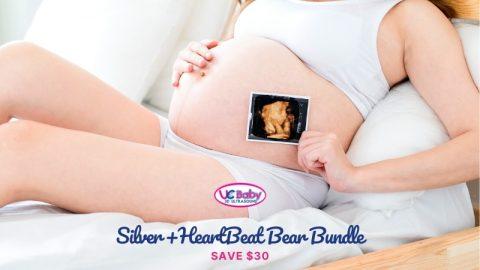 800x450 Silver + Heartbeat Bear Bundle
