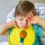 Picky Eaters Toddler Development