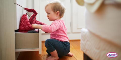 UC Baby Blog Babyproofing Home-3