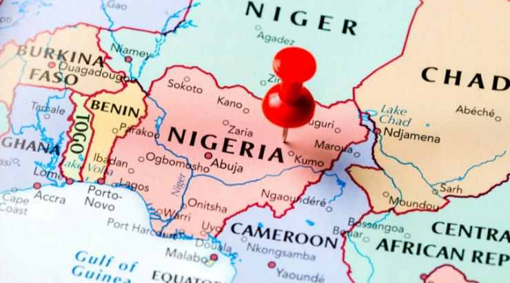 UC Baby Blog Baby Birth Traditions Nigeria