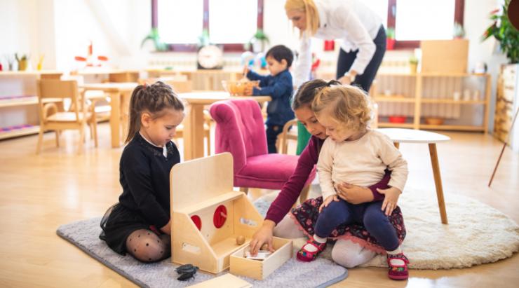 UC Baby Blog Aug Childcare