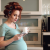UC Baby Oct Blog Pregnancy Facts